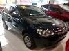 Foto Fiat Palio Fire Economy 1.0 (Flex) 2p