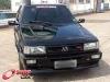 Foto FIAT Uno Turbo 1.4ie 2p. 95/96 Preta