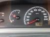 Foto Fiat Palio Fire Economy 1.0 8V (Flex) 2p