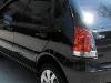 Foto Fiat Palio completo 4 portas financio ou troco...