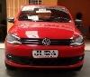 Foto Volkswagen Fox Rock In Rio 1.6 8v Flex 4p...