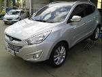 Foto Hyundai ix35 2.0 mpfi gls 4x2 16v gasolina 4p...
