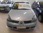 Foto Renault Clio 1.0 Authentique Sedan 16v