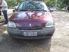 Foto Renault clio rl 1.6 3P/5P 1996