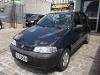 Foto Fiat palio ex 1.0mpi fire 4p 2004