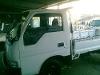 Foto Kia Bongo 2.7 Diesel 1999
