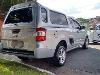 Foto Chevrolet Montana Ls 1.4 Econoflex 8v 2p -...