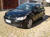 Foto Vw - Volkswagen Gol (Sinistro Recuperado) - 2010