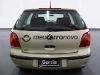 Foto Volkswagen polo hatch 1.6 8V 4P 2003/