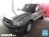 Foto Chevrolet S10 4x2 2.8 (nova série) (Cab Dupla)