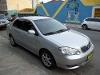 Foto Corolla Xei Automatico Ano 2004