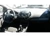 Foto Ford ka+ sel 1.5 16V(FLEX) 4p (ag) BASICO...