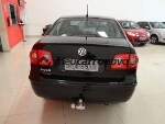 Foto Volkswagen polo sedan 1.6 8V 4P 2011/2012