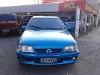 Foto GM - Chevrolet Kadett - 1996 - Gasolina - Azul...