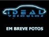 Foto Fiat idea elx 1.8 8V 4P 2007/2008
