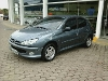Foto Peugeot 206 Hatch. Felin
