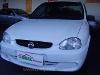 Foto CHEVROLET CORSA Branco 2004 Gasolina em...