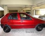 Foto Palio 1.0 EX 4 Portas - 2000- Único Dono