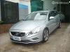 Foto Volvo v60 2.0 t5 r design dynamic 16v turbo...
