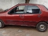Foto Fiat Palio 98 4 portas carro de repasse mais...