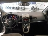 Foto Nissan sentra 2.0 16V-MT(FLEX) 4p (ag) completo...
