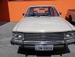 Foto Ford Belina Bege 1982