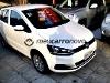Foto Volkswagen fox 1.0 8V(G2) (silverfoxi-trend)...