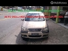 Foto Chevrolet zafira 2.0 mpfi elegance 16v gasolina...