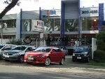 Foto Chevrolet captiva sport (fwd) 3.6 v-6 (tiptr)...