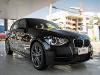 Foto BMW 135I COUPE (SAUBERF1) 3.0 24V 2P 2013/2014...