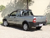 Foto Fiat Strada Trekking 1.8 2005