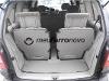 Foto Chevrolet zafira 2.0 16V 4P 2001/2002