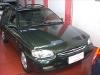 Foto Ford escort 1.8 sw glx 16v gasolina 4p manual...