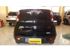 Foto Fiat Uno Vivace Celebration 1.0, Flex, Preto,...