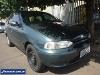 Foto Fiat Palio Weekend 1.5 4P Gasolina 1998 em...