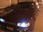 Foto Fiat Tempra - 1997