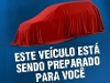 Foto Fiat Palio Weekend ADVENTURE 1.8