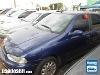 Foto Fiat Siena Azul 1997/1998 Á/G em Brasília