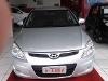 Foto I30 Gasolina 2009/10 R$38.900