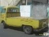 Foto Perua Kombi carroceria 75