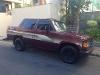 Foto Gm Chevrolet C20 Camionete, Cabinada, Pickup...