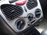 Foto Fiat palio fire economy 1.0 8V 2P 2012/2013