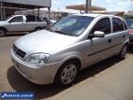 Foto Chevrolet Corsa Hatch 1.0 4P Gasolina 2003/2004...