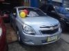 Foto Chevrolet cobalt lt1.4 2011/2012 Flex PRATA