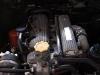 Foto Chevrolet s-10 blazer dlx 2.5 diesel 1999