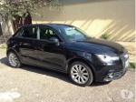 Foto Vendo Audi A1 Sportback Attraction, ano/modelo...
