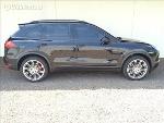 Foto Porsche cayenne 4.8 s 4x4 v8 32v turbo gasolina...