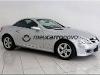 Foto Mercedes-benz slk 200 kompressor sport 1.8 2P...