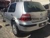 Foto Volkswagen golf plus 1.6MI 4P (GG) completo...