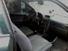 Foto Gm Chevrolet Astra 99 completo 1999